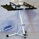 LT-Stand Z 2.0 white/black